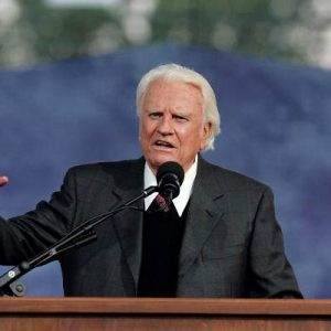 Top 10 Richest Pastors In The World And Their Net Worth