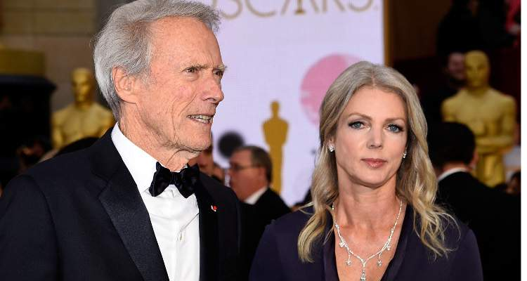 Divorces - Bossip | Entertainment News & Celebrity Gossip ...