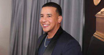 Daddy Yankee Net Worth