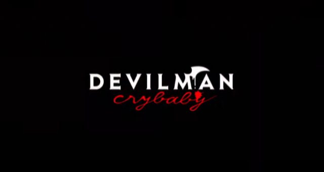 Devilman Crybaby Ending Explained
