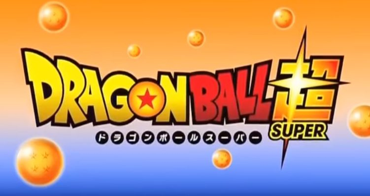 Dragon Ball Super Spoilers