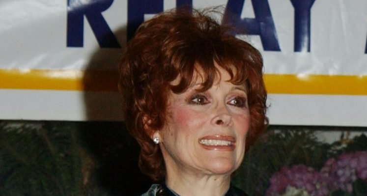 Jill St. John's Wiki: Facts to Know about Robert Wagner's Wife
