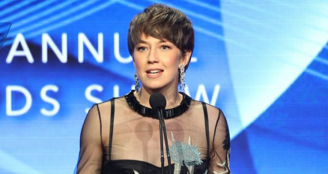 Carrie Coon's Wiki: Facts to Know about Tracy Letts' Wife