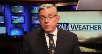 What Happened to Greg Fishel? Why Is Greg Fishel on Medical Leave?