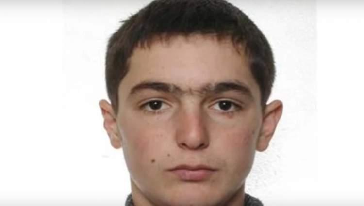 Nodar Kumaritashvili