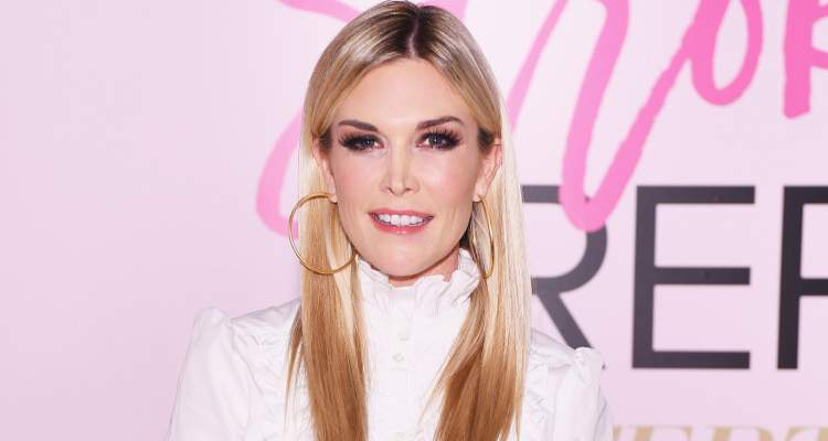 tinsley dating site Although real housewives of new york star tinsley mortimer and boyfriend scott kluth broke up in  and a lack of authenticity in her contributions to the site.