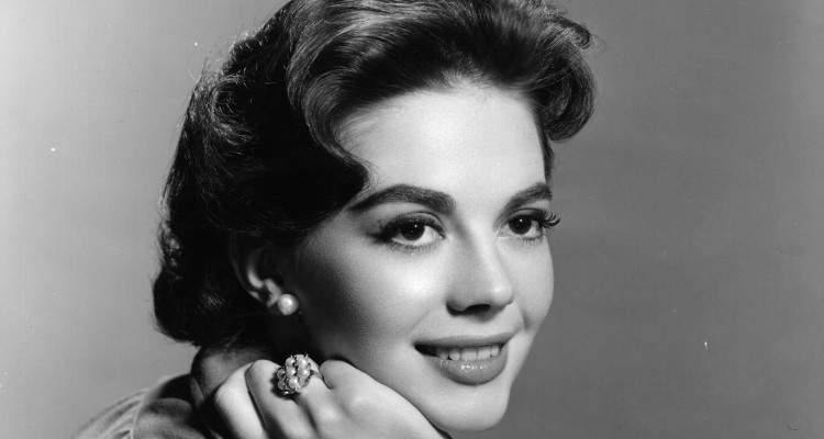 natalie wood nworth