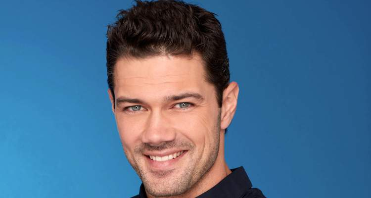 ryan paevey leaving