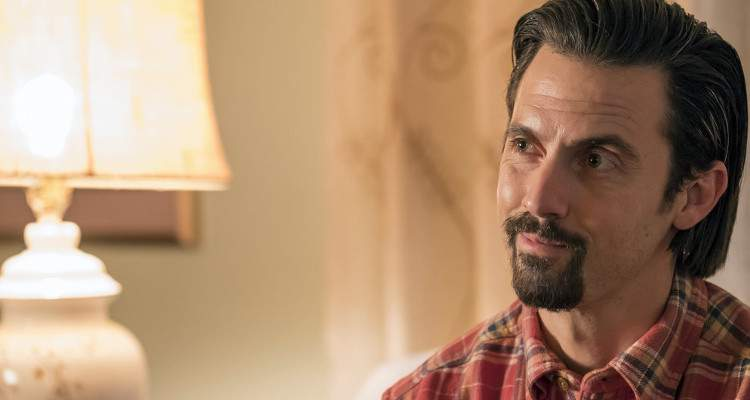 this is us recap