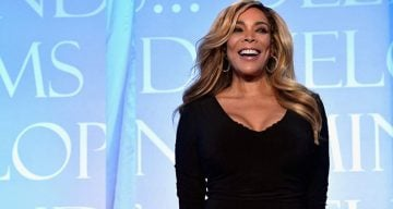 wendy williams break