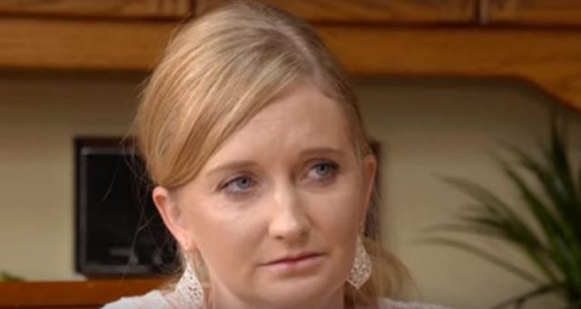 Auralee from Seeking Sister Wife