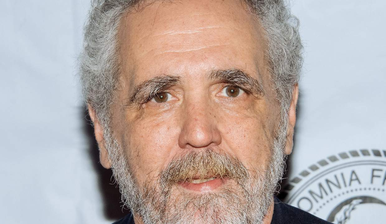 Barry Crimmins dead