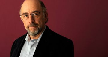 Is Richard Schiff Leaving the Show