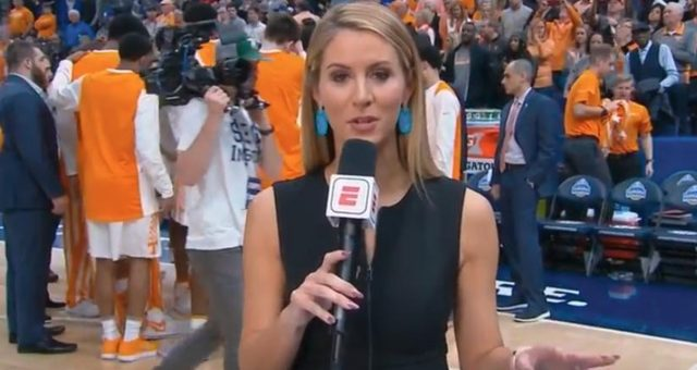 Laura Rutledge hot pics