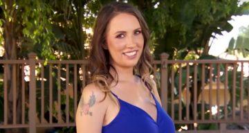 Melissa Meeks Now