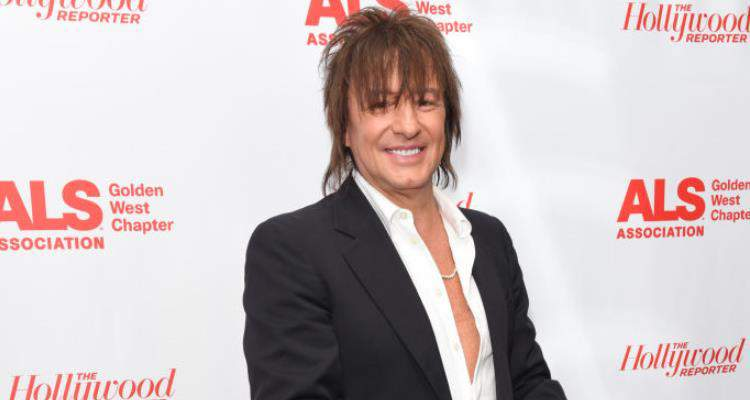 What Happened to Richie Sambora? Did He Leave Bon Jovi? Where is He Now?