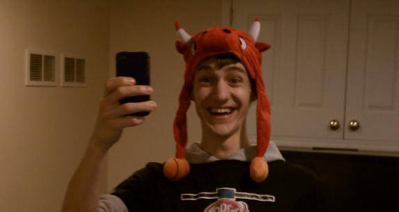 Tyler Ninja Blevins Twitch Streamer