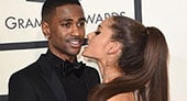 Why Did Ariana Grande & Big Sean Break Up? Was Another Woman Responsible for Their Split?