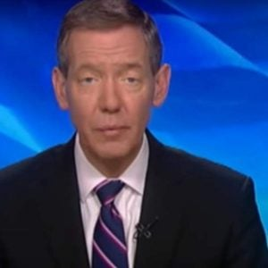 What Happened to Carl Cameron? Has Carl Cameron Retired?