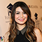 Miranda Cosgrove and Lil Pump's Story: Is There a World Where iCarly and Gucci Gang Can Hang?