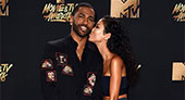 "Did Jhené Aiko and Big Sean Break Up? ""Don't Cha"" Wish Big Sean and His Girlfriend Were Still Together?"
