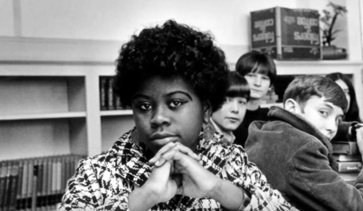 linda brown wiki
