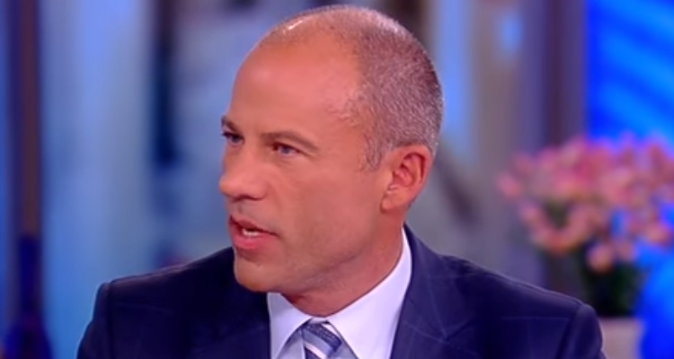 Michael Avenatti's Ex-Wife, Lisa Avenatti: Who Is the Ex-Wife of Stormy Daniels' Attorney?