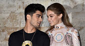 Why Did Gigi Hadid and Zayn Malik Breakup? What about Zayn's Tattoo? #ZiGi No More!