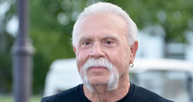 paul teutel sr networth