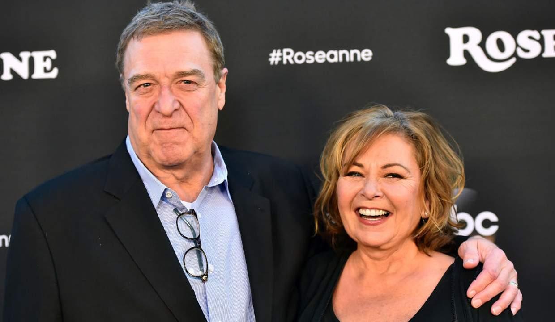 roseanne reboot