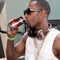 "Safaree Samuels' Leaked Video: A Brazen Display of Precious ""Family Jewels"""