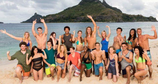 Survivor Ghost Island Spoilers