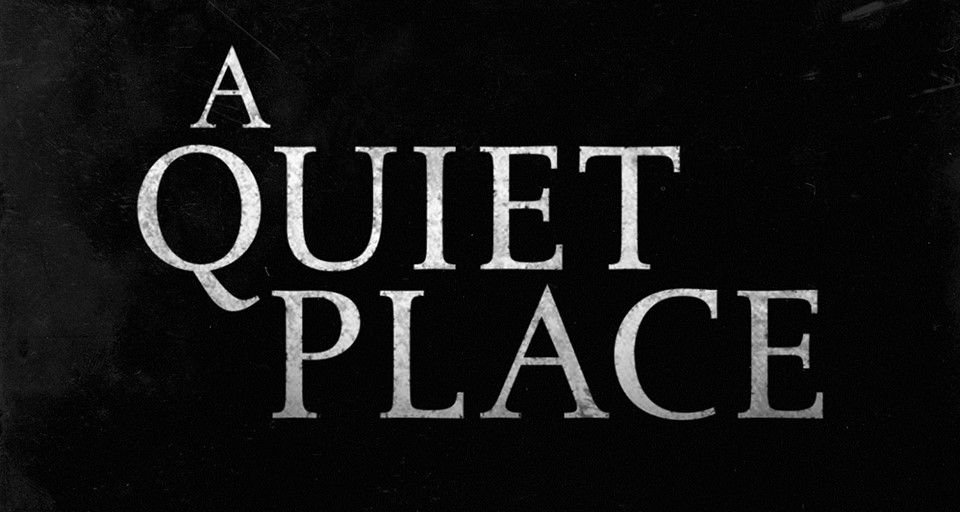 A Quiet Place Ending Explained: Theories, the Strange Monsters & a