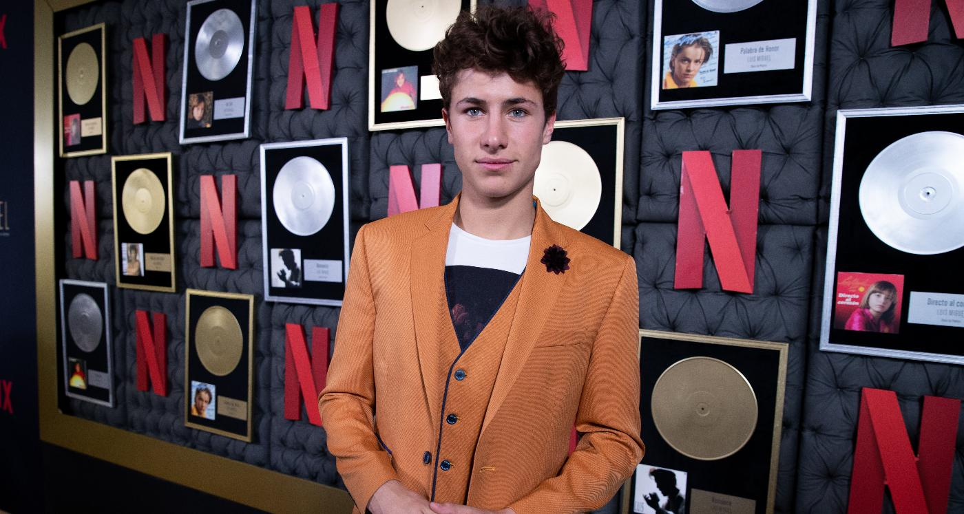 Juanpa Zurita Wiki: Age, Height, Instagram, Dating Rumors & Facts to Know