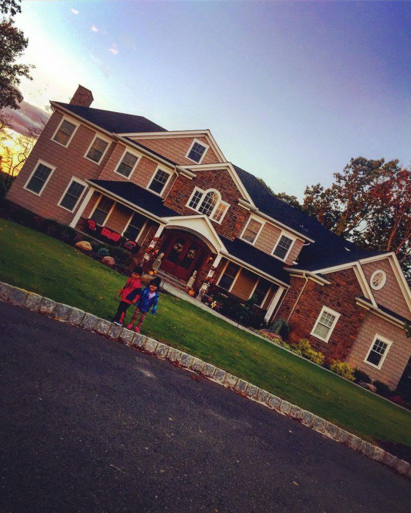 Snooki House