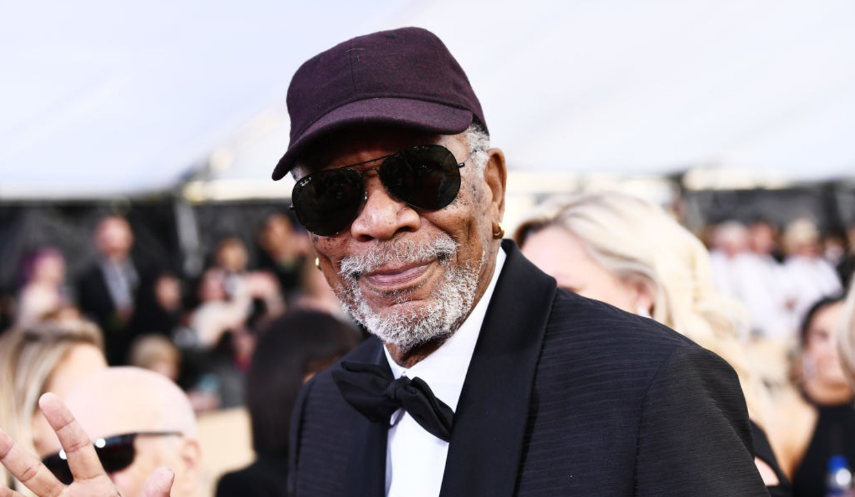 morgan freeman dead hoax