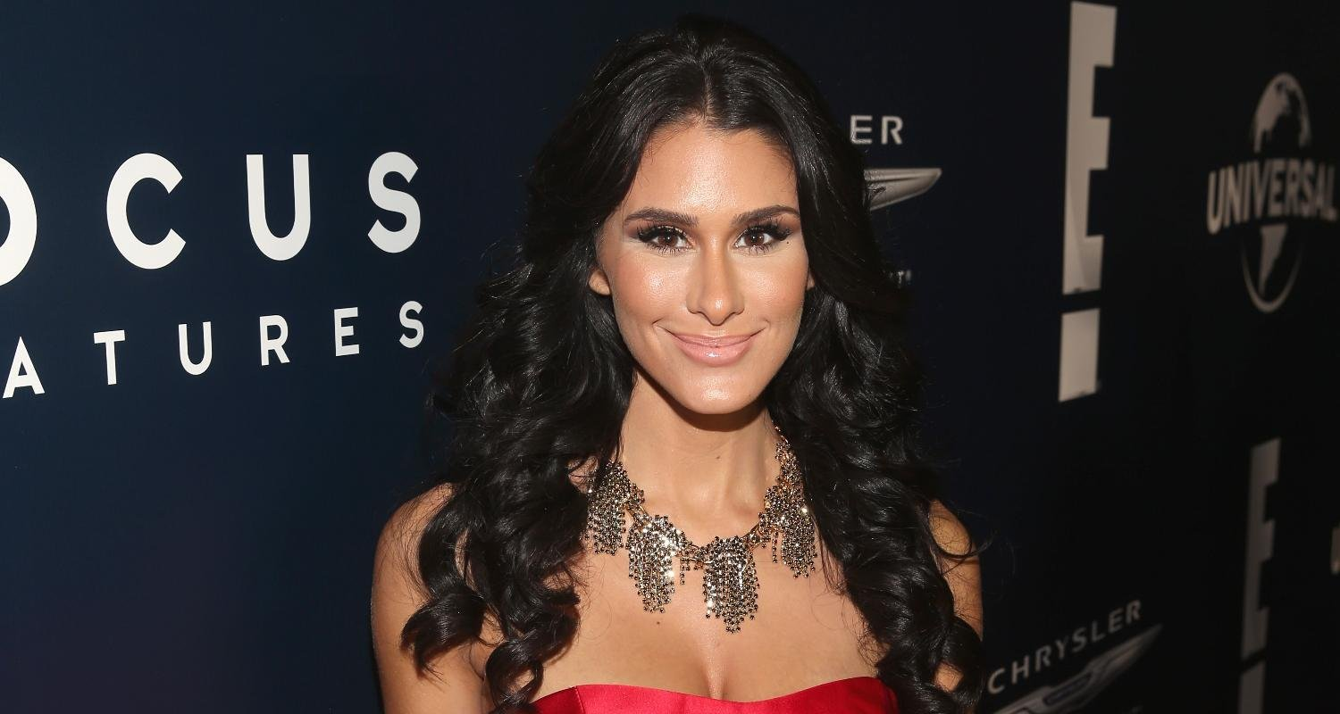 Celebrites Brittany Furlan nude photos 2019