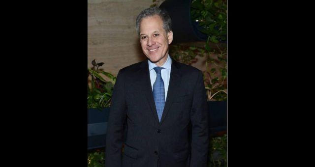 Eric Schneiderman Girlfriends