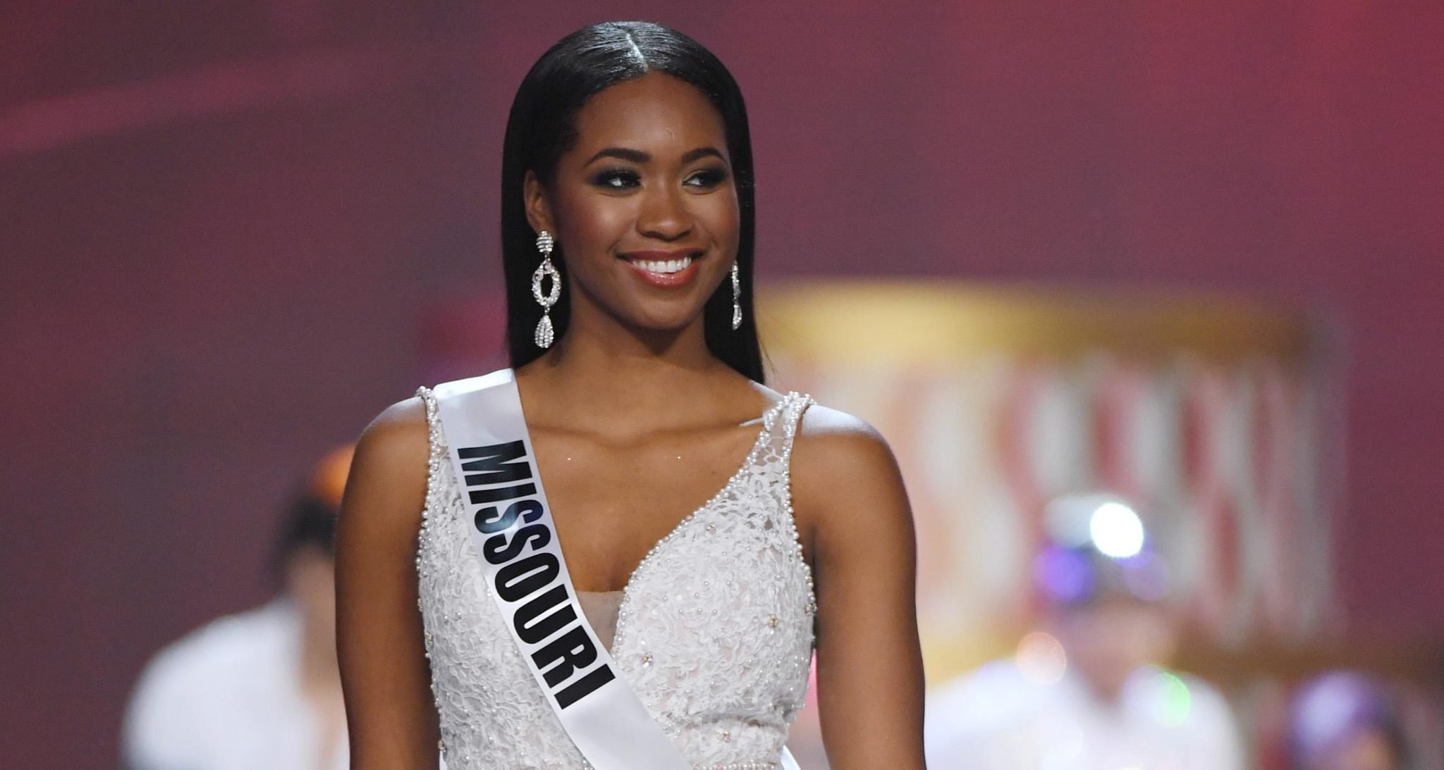 Bayleigh Dayton's Wiki: Miss Missouri Sets her Sights on Big Brother 20!