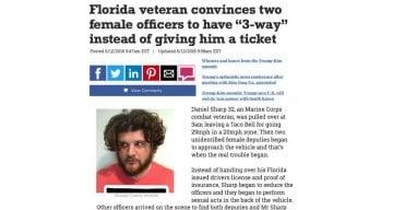 Florida Veteran