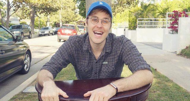 Garrett Watts Wiki