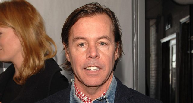 Andy Spade