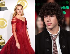Miley-Syrus-2007-and-Nick-Jonas-2007