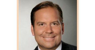 Steve Cortes Wiki