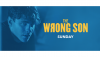 "Lifetime's ""The Wrong Son:"" Meet the Cast & See the Plot Summary"