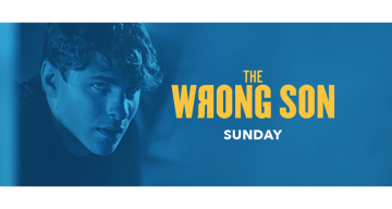 The Wrong Son Movie