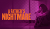 """A Father's Nightmare"" on Lifetime Movies: Cast, Plot & Premiere Date"