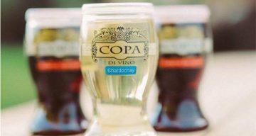 Copa di vino