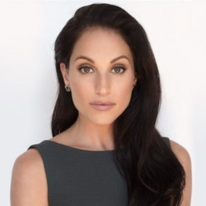 Emily Compagno Wiki Husband Facts About The Fox News Channel