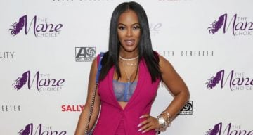Malaysia Pargo Brother Died